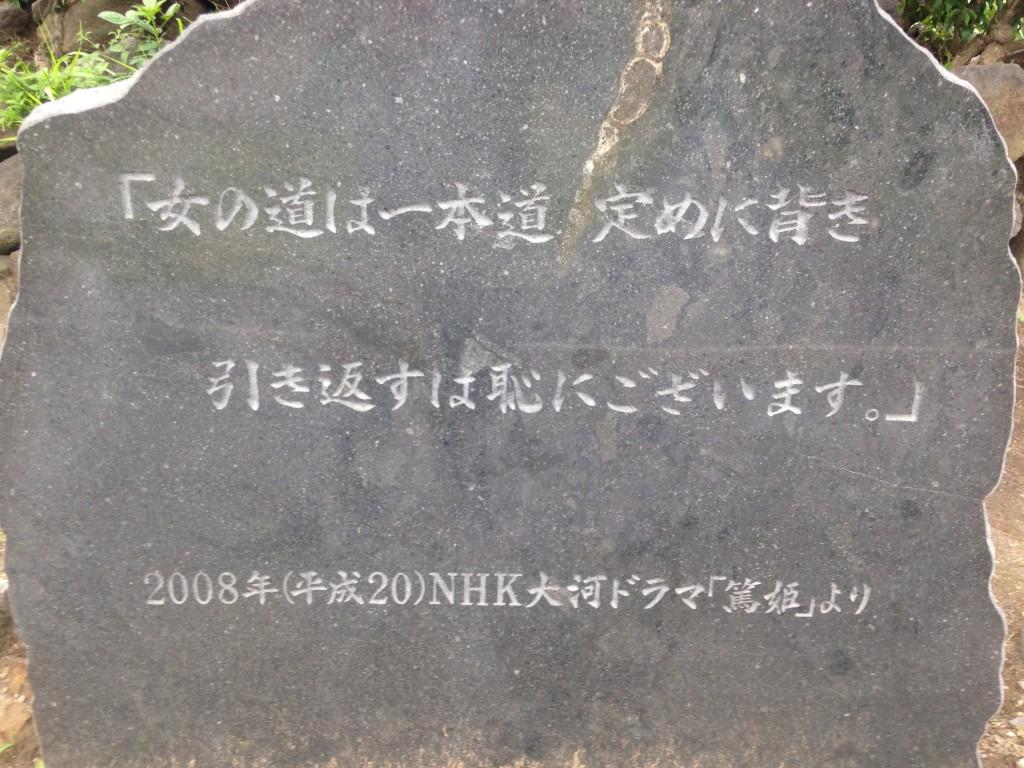 IMG_1918-0.JPG